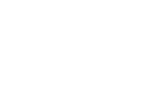 Madrid City Hall Logo