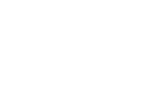 Logotipo del Smart City Expo World Congress